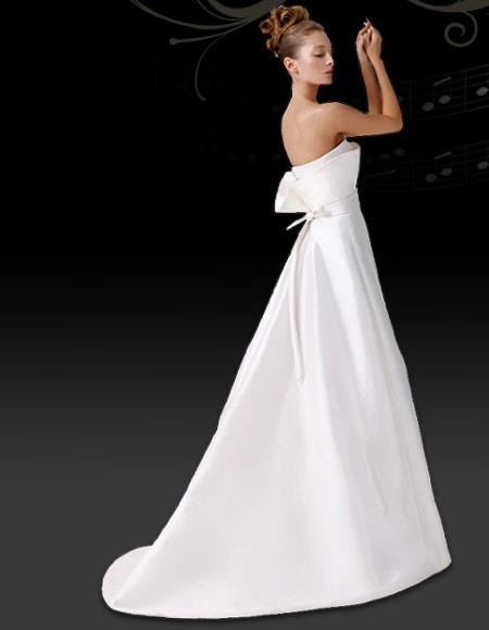 ... Robes de mariage princier, Tendances de robes de mariée et Robes