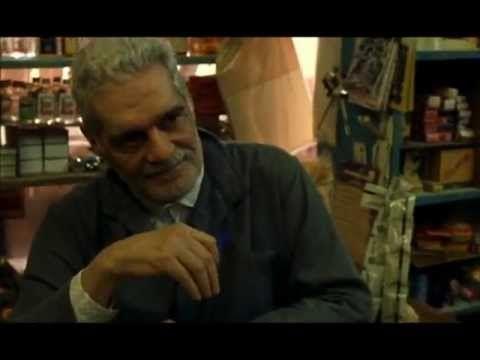 Mr Ibrahim et les fleurs du Coran - film complet
