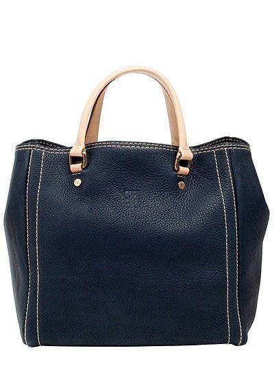 """Carolina Herrera Handbags   0коммент. on """"Carolina Herrera Handbags Spring/ Summer 2011"""""""
