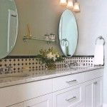 5 Excellent How To Reface Bathroom Cabinets