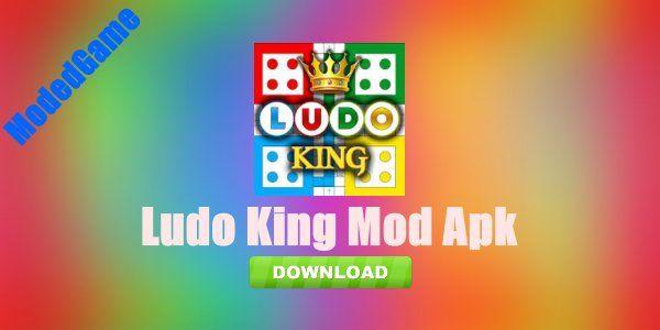 Download Ludo King Mod Apk 4 9 0 Unlimited Money Always Win In