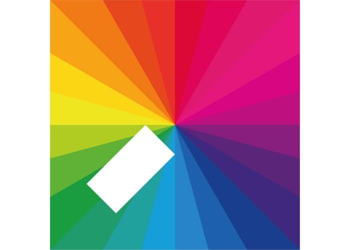 Uno de los lanzamientos internacionales más esperados del año. Jamie XX, productor y miembro fundador de The XX presenta su primer álbum a long play, con el apoyo de sus compaleros de banda, Romy y Oliver, más el apoyo de figuras como Four Tet o Young Thug. Jamie XX llega a México a través de Casete, en formato físico con In Colour.