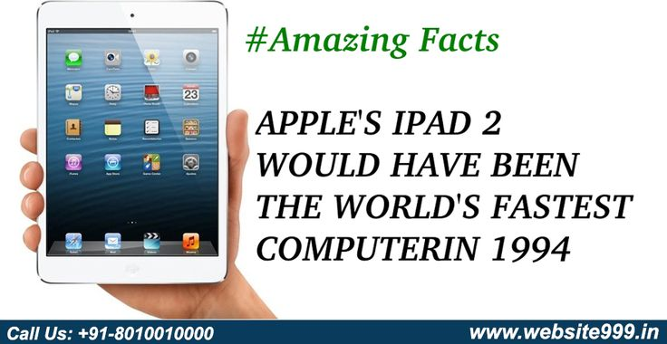 #Amazing_Facts!!  www.website999.in
