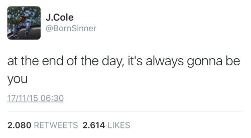 j cole twitter quotes - Google Search