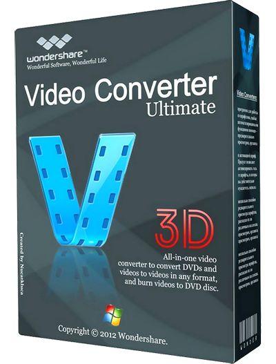 gilisoft video converter keygen torrent