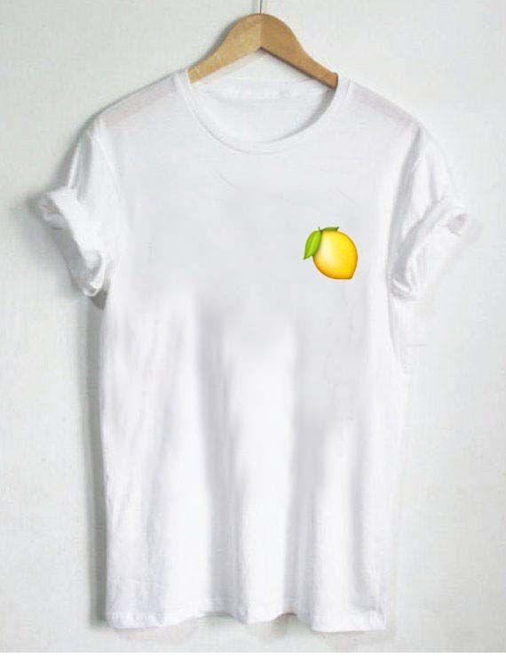 lemonade lemon beyonce T Shirt Size S,M,L,XL,2XL,3XL