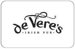 de Veres Irish Pub Gift Card 25 -- Check out this great product.(It is Amazon affiliate link) #instagood