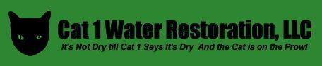 Cat 1 Water Flood Fire & Smoke Restoration of Pompano Beach Florida 954-800-8524 Visit: http://www.Cat1WaterRestoration.com