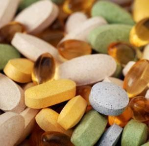 The #Supplements Every Guy Needs #nutrition