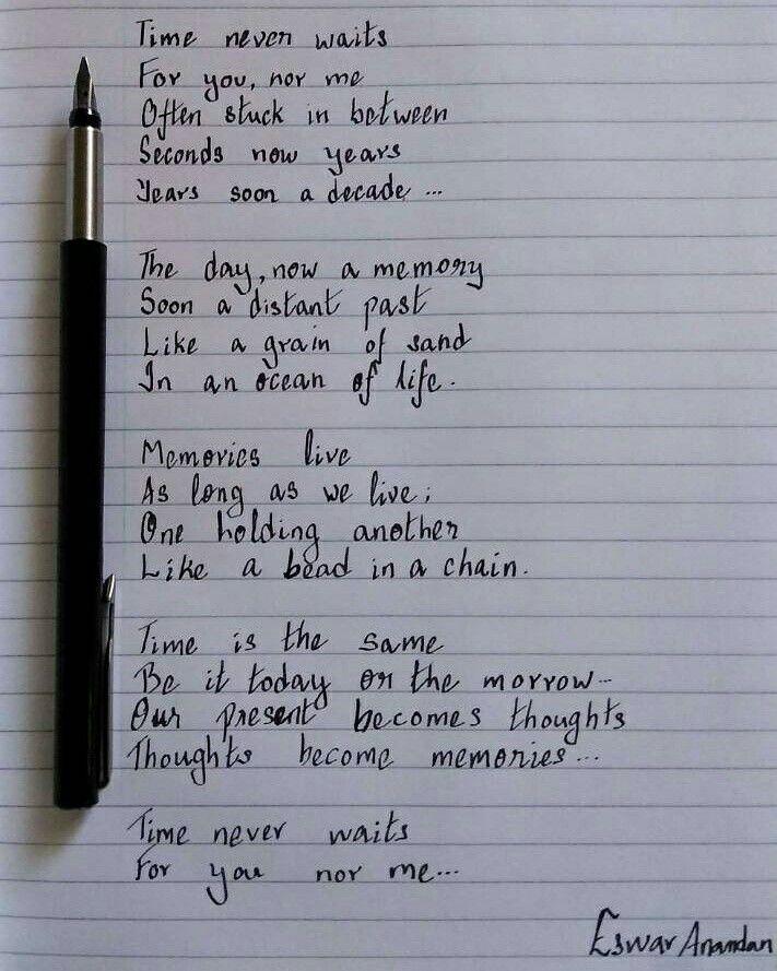 14 besten Poetic Thoughts Bilder auf Pinterest | Kuss, Sprachen und Zug