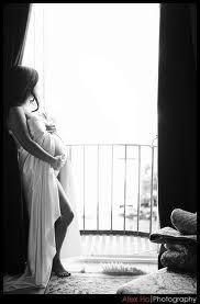 pregnancy photo shoot - Google Search