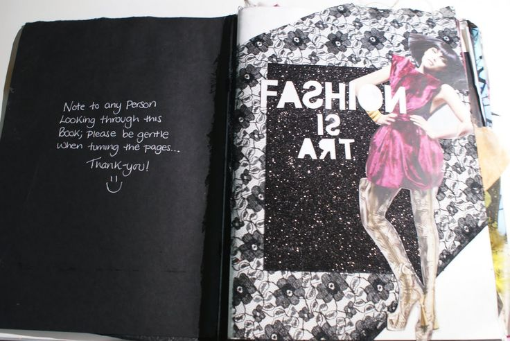 Gcse Art Book Cover Ideas : Gcse art sketchbook fashion google search fabrics and