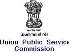 UPSC Recruitment 2014 www.upsconline.nic.in Online Application form. Are you Searching for UPSC Recruitment 2014 notification? In few days back Union public service commission as announced one open recruitment notification against the unfilled vacancies are available in the different cadres such as Deputy Director, Assistant Soil Conversation officer Fodder Agronomist, Assistant Professor, Special Medical Officer, Medical Officers/research Officers and Assistant Engineer posts.