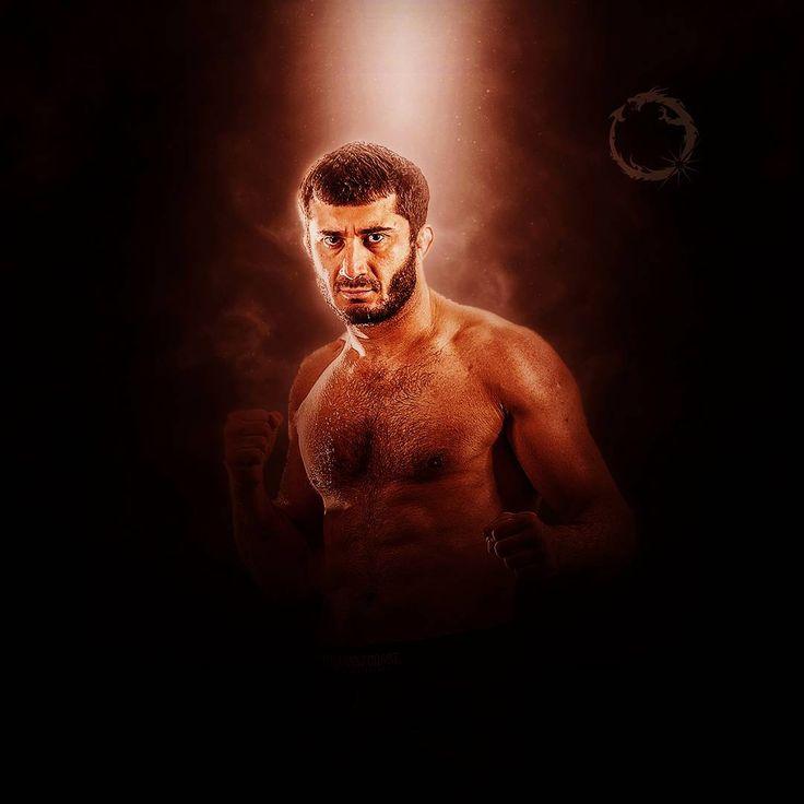 "Polubienia: 115, komentarze: 15 – ⚡Tmproject - creative studio⚡ (@tmproject_webdesign) na Instagramie: ""Mamed Khalidov - Fighter MMA #acb #mma #mmafighter #mmatraining #fight #fightclub #fights…"""
