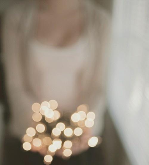 bokehCinnamon, Soft Lights, Dinner Parties, Bouquets, Photos Shoots, Gold Confetti, Christmas Wedding, Blurry Lights, Bokeh Blur
