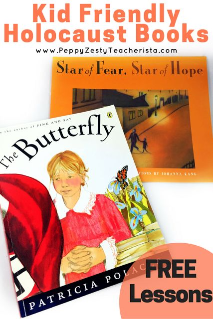 custom charm bracelets Elementary teacher looking for spring and read alouds to teach kindness in the classroom and tolerance  These holocaust picture books for kids are perfect picture books for older kids and picture books for teaching a plethora of reading skills
