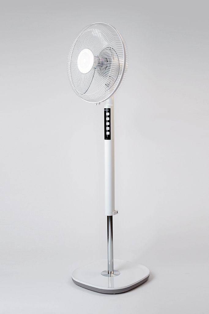 samsung floor electric fan. design by BDCI (www.bdci.co.kr) #Samsung #Samsungfan #electricfan