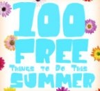 100 Free Things to Do Summer 2012 with Kids in New York City - Best Free Festivals, Concerts and Events for NYC Families | Mommy Poppins - Things to Do in NYC with Kids: 100 Free, Summer 2014, Nyc Kids Things, Free Things, 100 Things, New York City, Things To Do, Free Festivals, Nyc Families