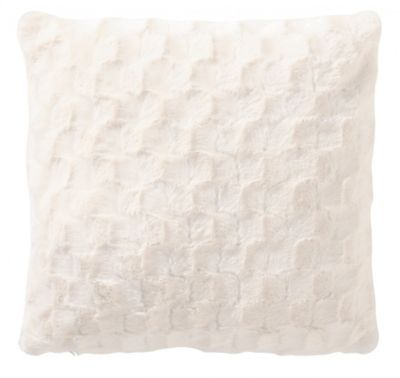 10 best Ma Wishlist Fly images on Pinterest Comforters, Home ideas