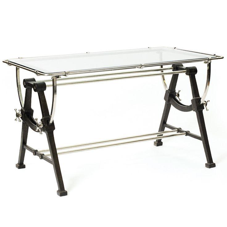 Architect Desk 13 best architectural plan desk images on pinterest | drafting