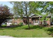 Featured Listing! 6150 S State Road 161, Huntingburg, IN 47542 - MLS