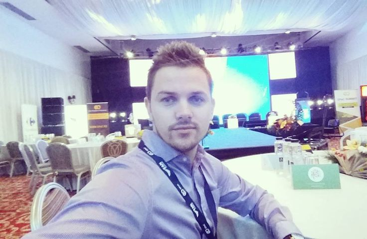 """Last day of GPeC SUMMIT - """"The most Important E-Commerce Event in CEE"""""""