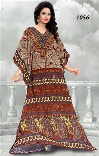 Best kaftan design print patterns mode caftan online for women http://www.designersandyou.com/kaftan-dresses  #Best #Kaftan #Design #Print #Pattern #Caftan #Online #Women #Designersandyou #BestKaftan #Caftan #Online #Low #Price #Best #LowPriceCaftan #FashionableKaftan #PakistaniKurti