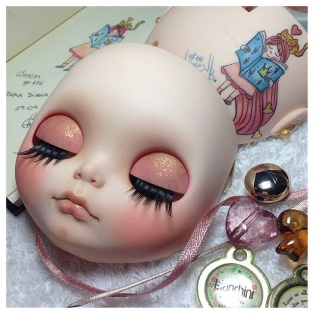 Best images about blythe on pinterest nyc photos