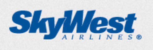 I'm learning all about SkyWest Airlines at @Influenster!