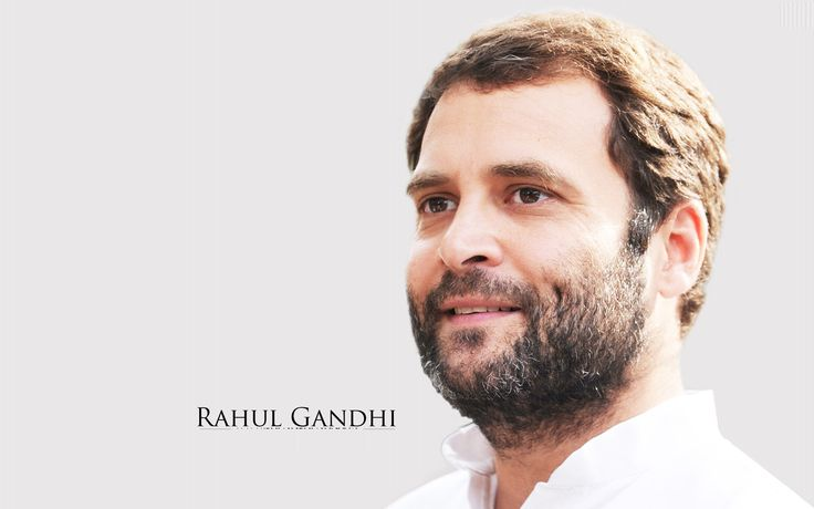 Rahul Gandhi New HD Wallpapers,4K Images,Ultra HD Photos Download Free   HD Wallpapers