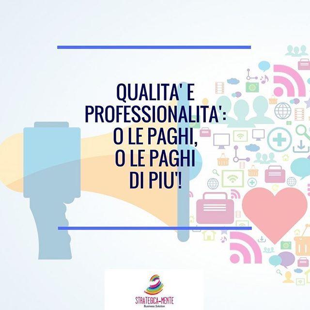 A.B,C...Social è il primo corso di Social Media Marketing organizzato da Strategica-Mente. Impara da chi quotidianamente lavora con i social!