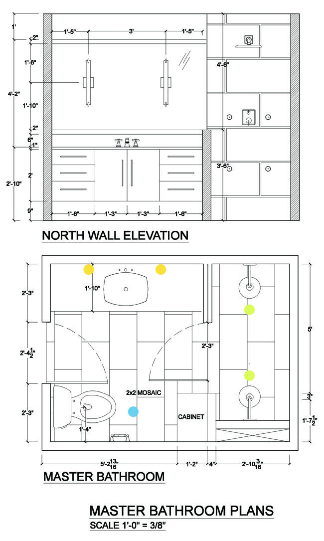 23 Best Images About Elevaciones On Pinterest Interior Architecture Drawing Microwave Sizes