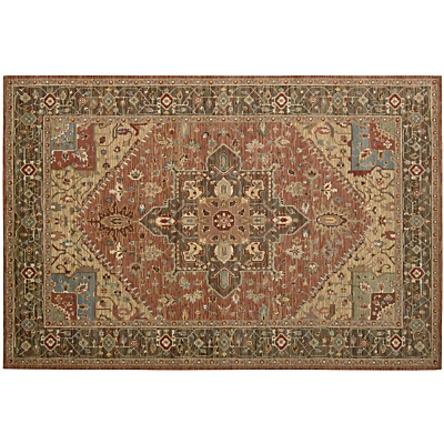 11 Best Kilim Images On Pinterest Linwood Fabrics Fabric Wall Coverings And Fabric Wallpaper