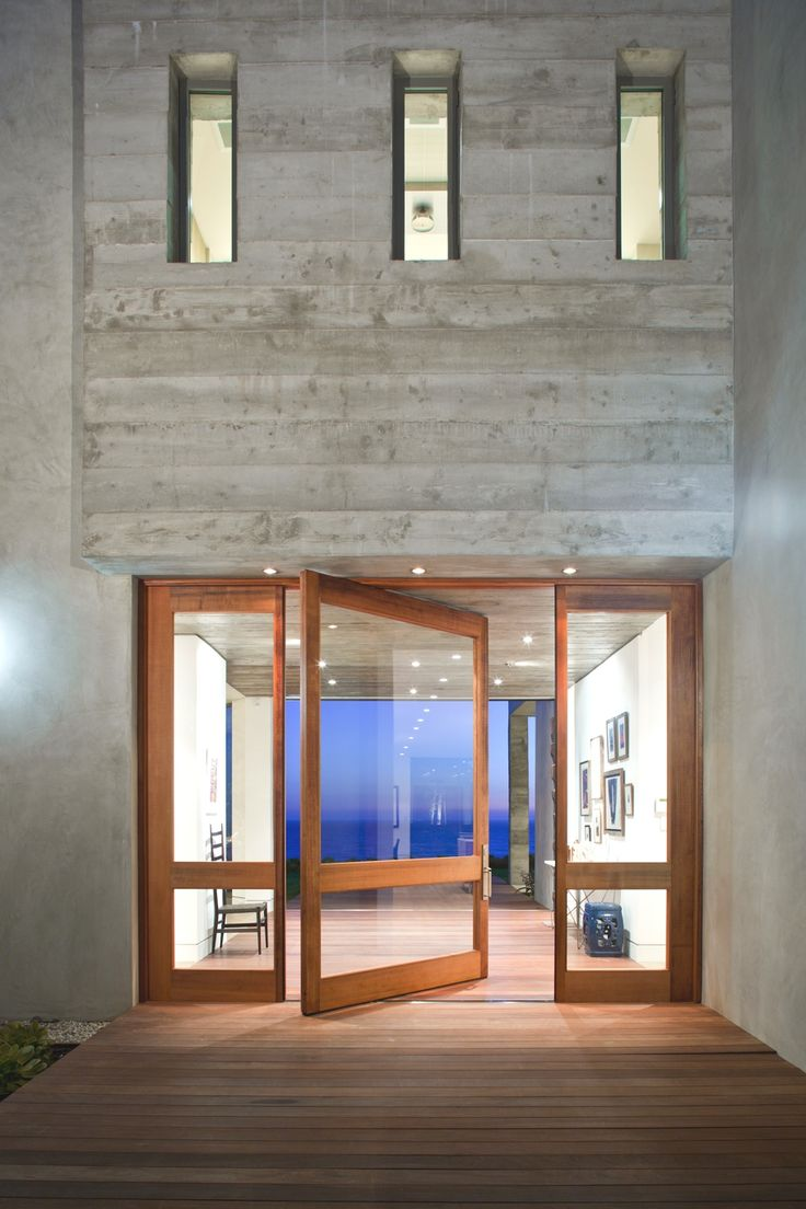 Architect-Doug-Burdge-Interview-Adelto-14