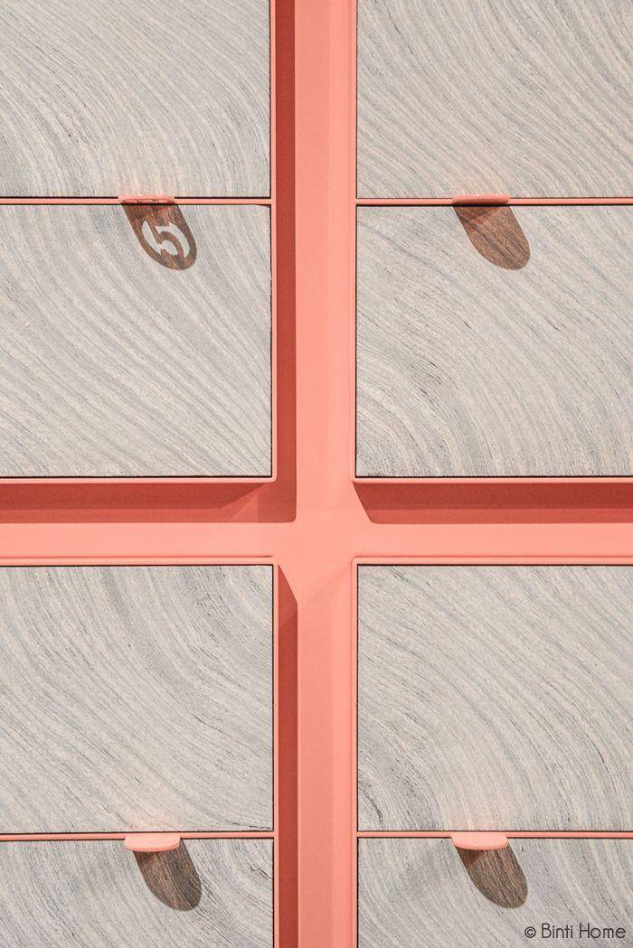 Woodpaper material  - Ontwerplabel Vij5                                                                                                                                                      More