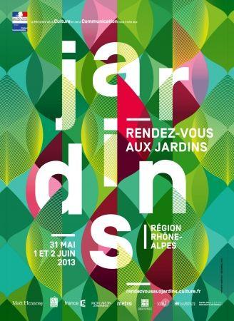 Rendez-vous aux Jardins... - Radio Campus Paris
