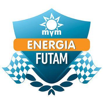 Energia futam