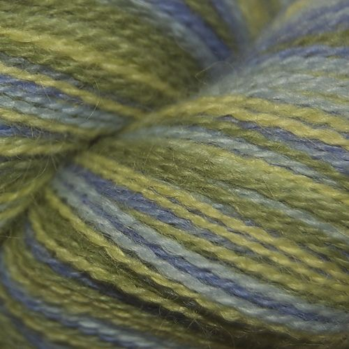 Ravelry: Cascade Yarns® Alpaca Lace Paints