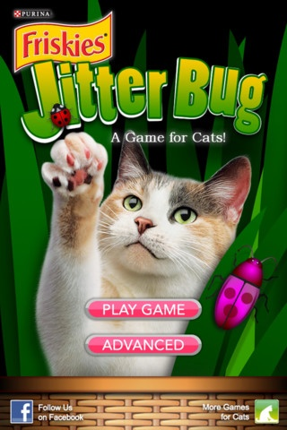 23 best images about friskies games for cats on for Friskies cat fishing