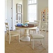 Coventry+Dining+Room+Furniture+Collection