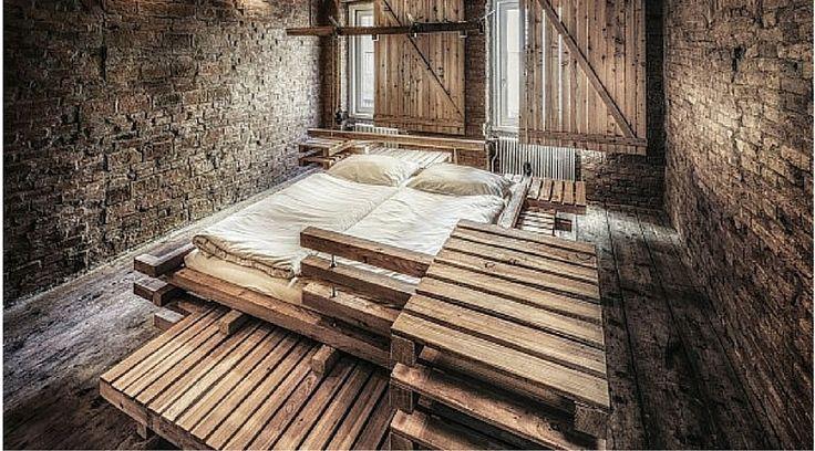 Risultati immagini per discarica del legno