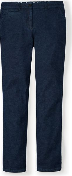 Boden 7/8 Chino Denim Boden, Denim 34762559 In a collection of happy-go-lucky hues (and some staple shades), last Summers best selling chinos are back with an improved flattering fit and an easy to wear denim option. http://www.comparestoreprices.co.uk/january-2017-9/boden-7-8-chino-denim-boden-denim-34762559.asp
