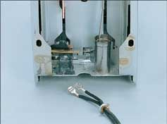 How to Repair Small Appliances: Tips and Guidelines - HowStuffWorks