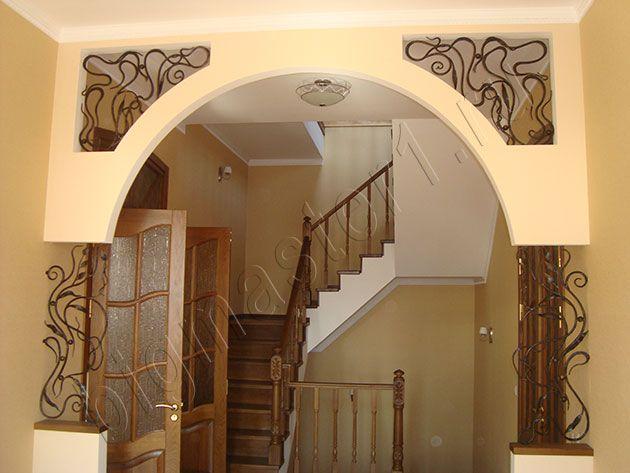 Grange Schranken Perfekte Zimmergestaltung | homei.foreignluxury.co
