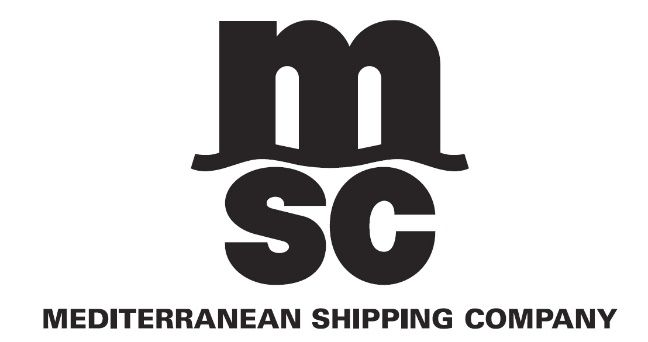 Mediterranean Shipping Company builds a global productivity network with Office 365
