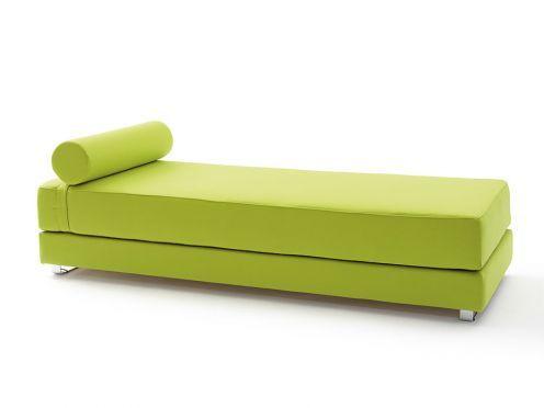 78 best sofa bed schlafsofa images on pinterest. Black Bedroom Furniture Sets. Home Design Ideas