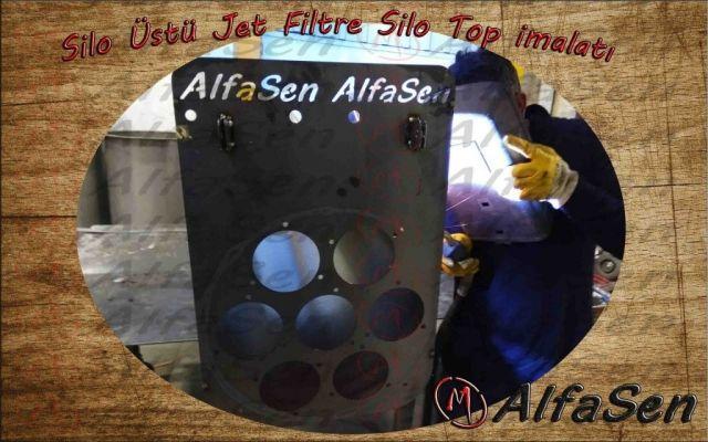 Sİlotop-Silo-ustu-filtre-cimento-13
