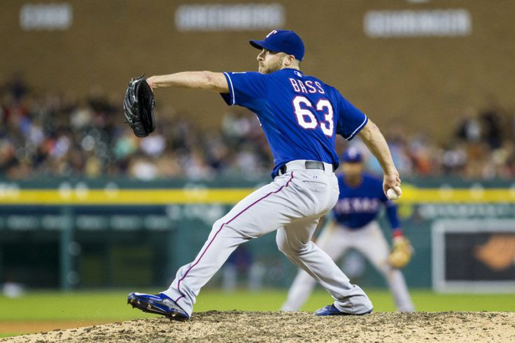Anthony Bass returns to MLB, becomes free agent = Former MLB pitcher Anthony Bass has decided to return to the United States after spending last season as a member of the Hokkaido Nippon-Ham Fighters, who went on to win the 2016 Japan Series. Of the four wins the team.....