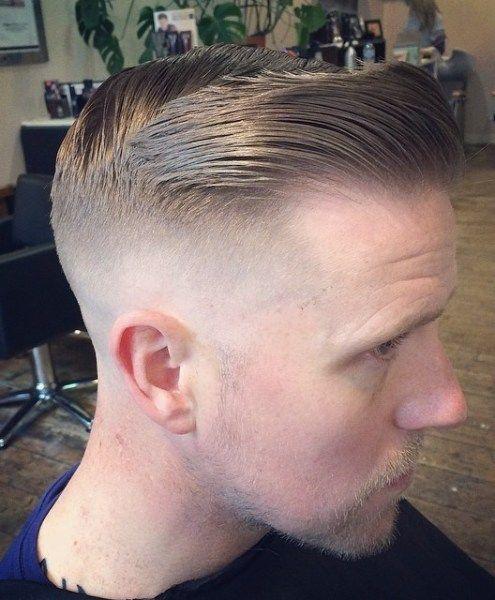 companylist walker hair salons barbers