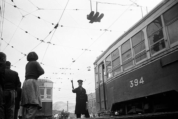 02_한영수, 서울, 1956-1963(©한영수문화재단).jpg